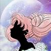 Die Sailor Kriegerinnen Chibiu10