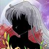 Die Sailor Kriegerinnen Rei_hi10