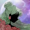 Die Sailor Kriegerinnen Setsun10