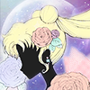 Die Sailor Kriegerinnen Usagi_10