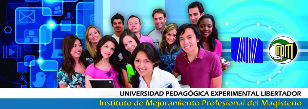 Foro Pedagogía Social
