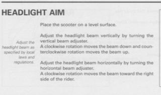 Headlight Adjustment quick question 00edfc10