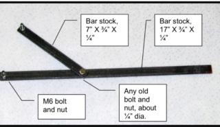 Wnbasac variator tool question 06024710