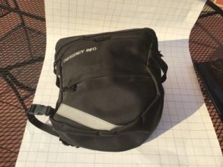FS: Tunnel Bag 2ba74f10