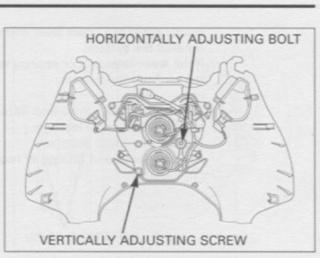 Headlight Adjustment quick question 329abe10