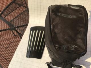FS: Tunnel Bag 4ae3a810