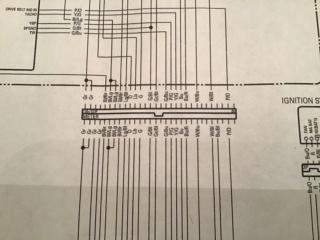 Rear turn signal / marker lights ? 67f7a710