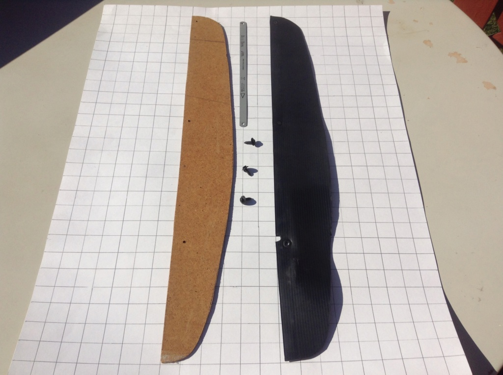 DIY Wind Deflectors 7569b510