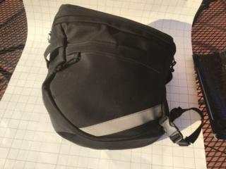 FS: Tunnel Bag 81631910