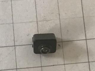 FS: Tunnel Bag 82384710