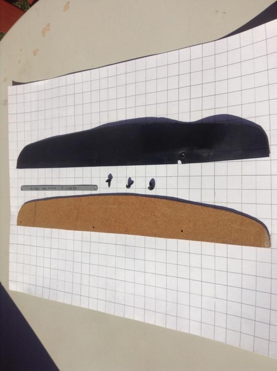 DIY Wind Deflectors Dab53810