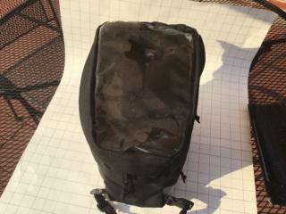 FS: Tunnel Bag F26fe210