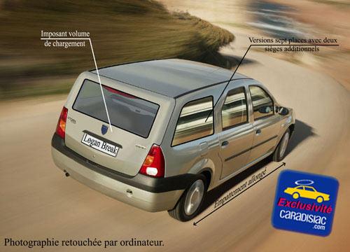2020 - [Peugeot] 308 III [P51/P52] - Page 4 0edf7510