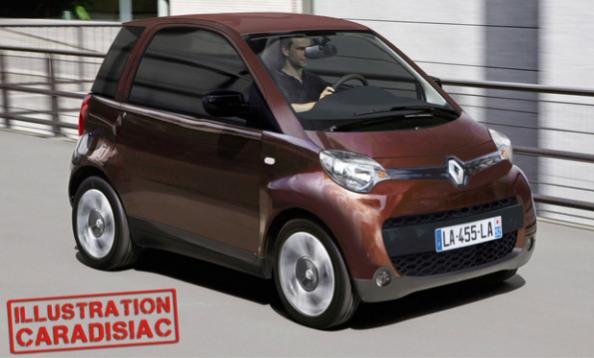 2020 - [Peugeot] 308 III [P51/P52] - Page 4 2236-l10