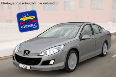 2020 - [Peugeot] 308 III [P51/P52] - Page 4 33c9a310