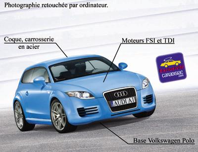 2020 - [Peugeot] 308 III [P51/P52] - Page 4 3e8e9910