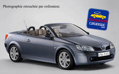2020 - [Peugeot] 308 III [P51/P52] - Page 4 6ade4610