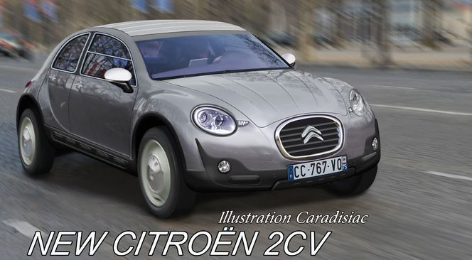 2020 - [Peugeot] 308 III [P51/P52] - Page 4 C39e3f10