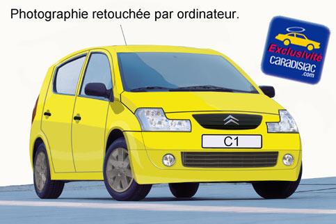 2020 - [Peugeot] 308 III [P51/P52] - Page 4 Kaz99_10