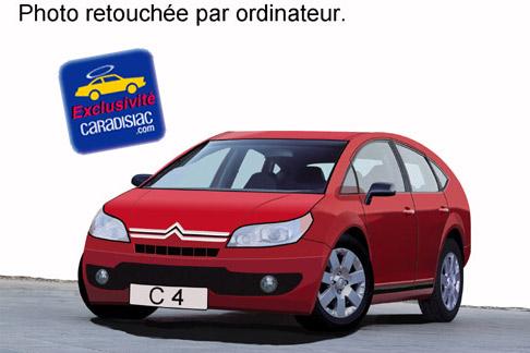2020 - [Peugeot] 308 III [P51/P52] - Page 4 Kaz99_11