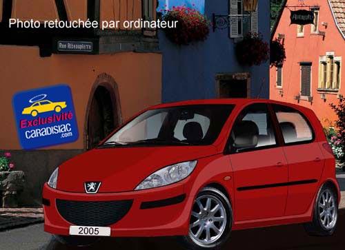 2020 - [Peugeot] 308 III [P51/P52] - Page 4 Kaz99_12