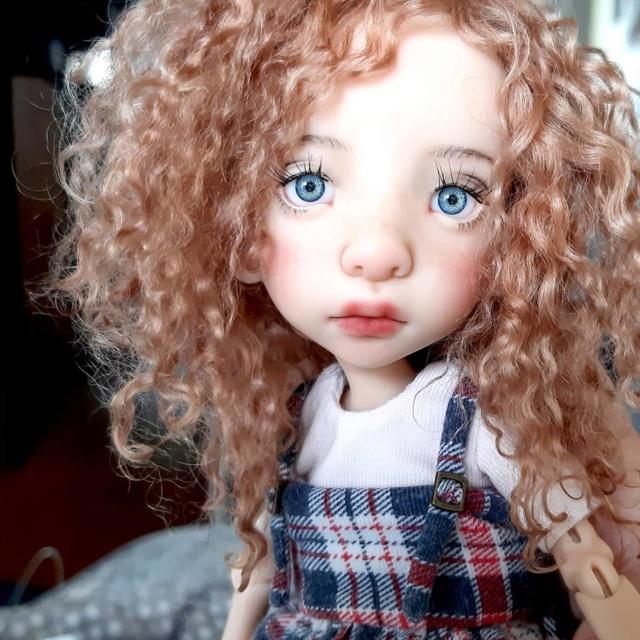 TAFI dolls 57178310