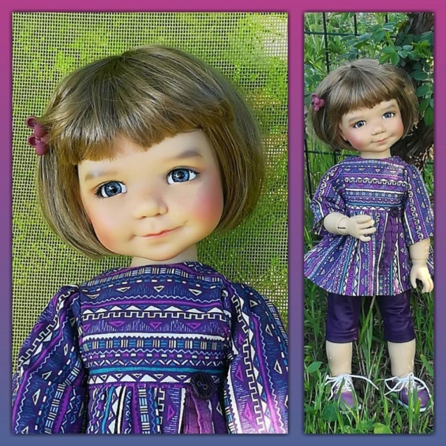 MY MEADOW DOLLS - Page 44 95571610
