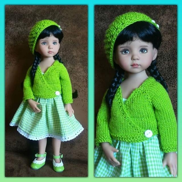 Les Little Darling de Flora - Page 5 97994711