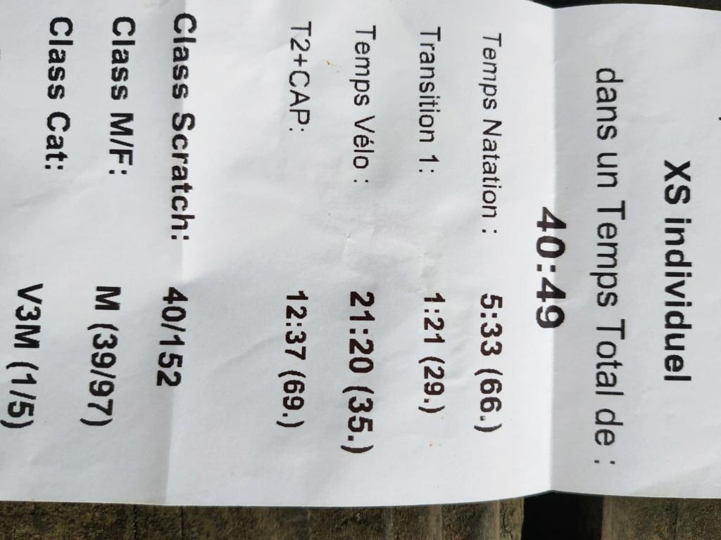 triathlon des collines dimanche 21 Juillet Img_2017