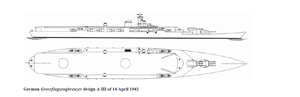 Les projets des marines de l'axe Captur52