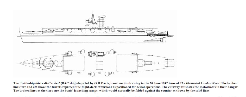 Les projets des marines de l'axe Captur53