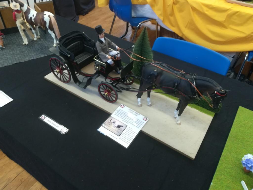 Exposition Maquettes & Figurines à Batz sur Mer  - Les photos. Img_2090