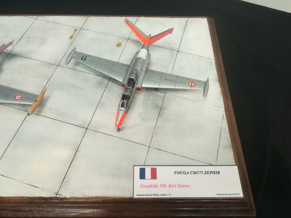Exposition Maquettes & Figurines à Batz sur Mer  - Les photos. Img_2200