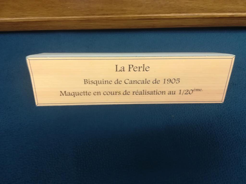 Exposition Maquettes & Figurines à Batz sur Mer  - Les photos. Img_2206