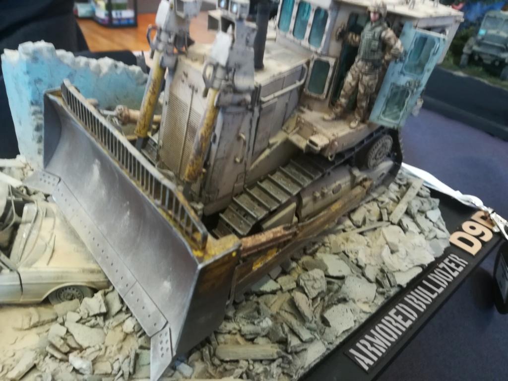 Exposition Maquettes & Figurines à Batz sur Mer  - Les photos. Img_2245