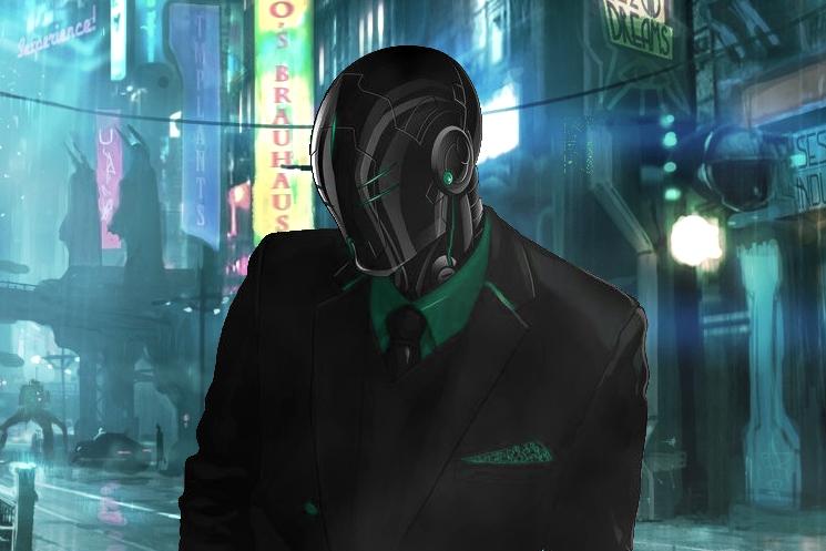 Damocles, The Arbiter Damo_h10