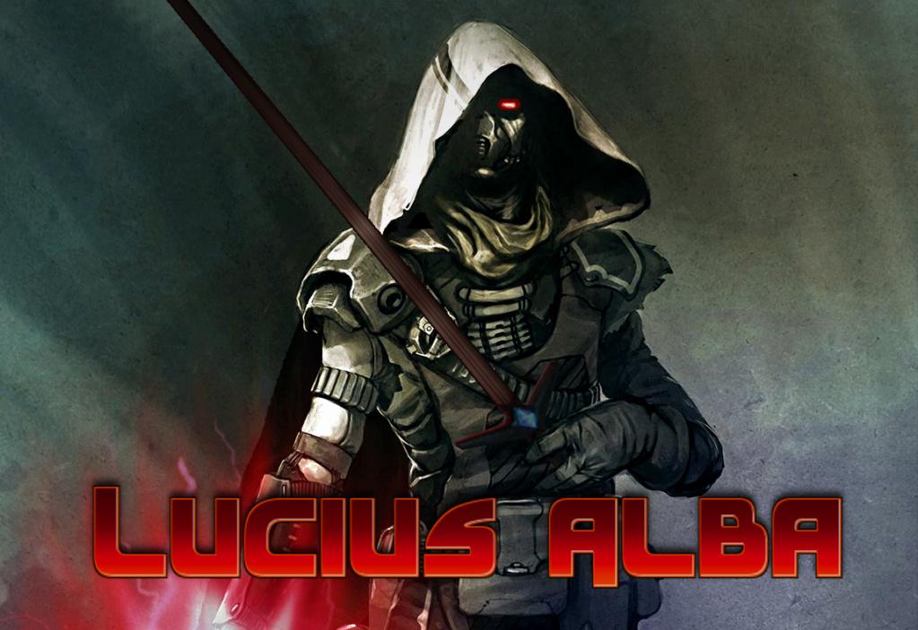 Lucius Alba Graphi11