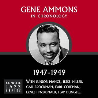 [Jazz] Playlist - Page 16 1947-412