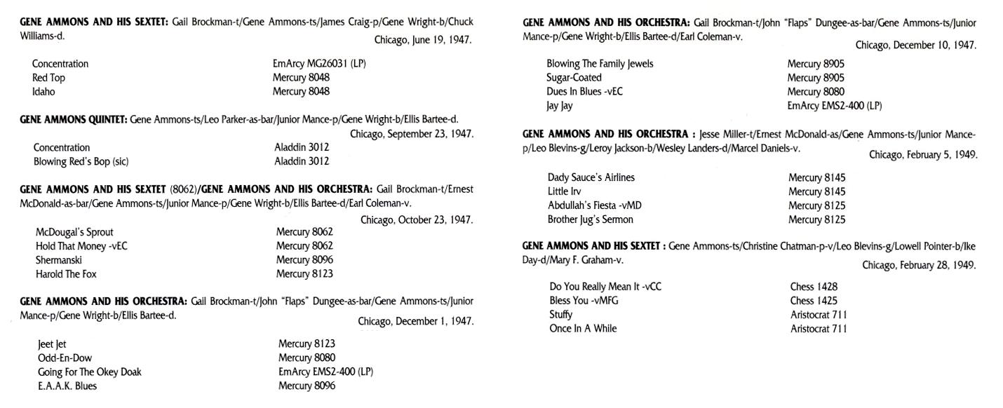 [Jazz] Playlist - Page 16 1947-413