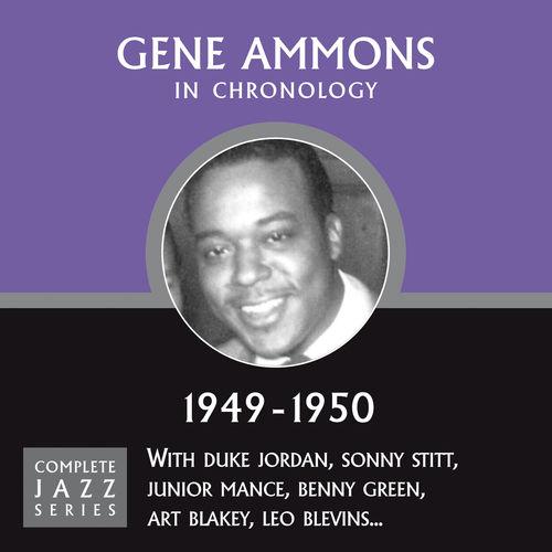 [Jazz] Playlist - Page 16 1949-510