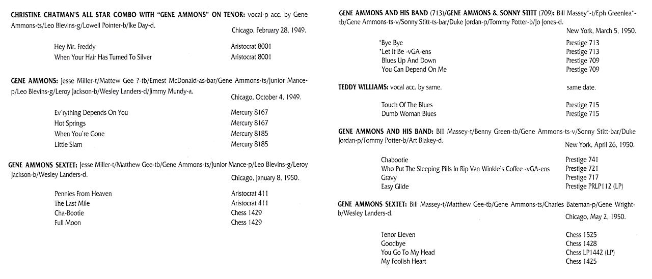 [Jazz] Playlist - Page 16 1949-511