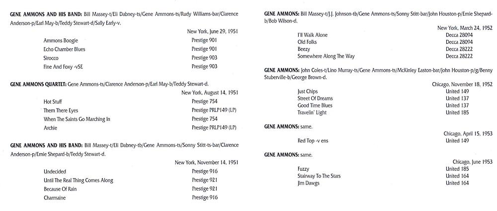 [Jazz] Playlist - Page 17 1951-513