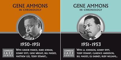 [Jazz] Playlist - Page 17 1951-514