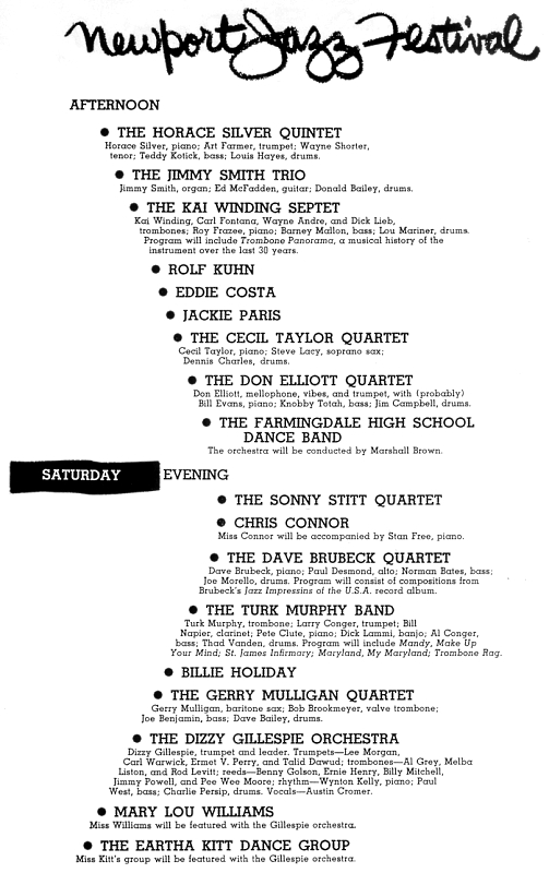 [Jazz] Playlist - Page 18 1957_n10