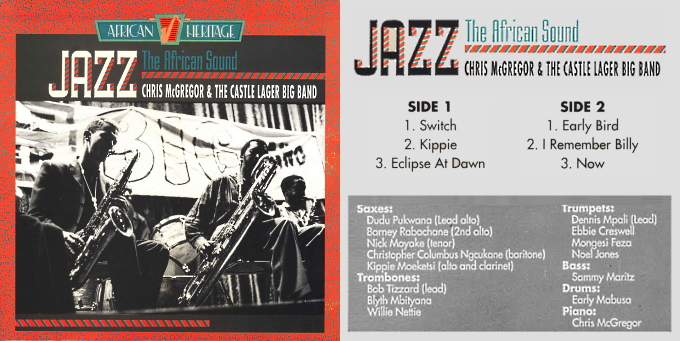 [Jazz] Playlist - Page 19 1963_t11
