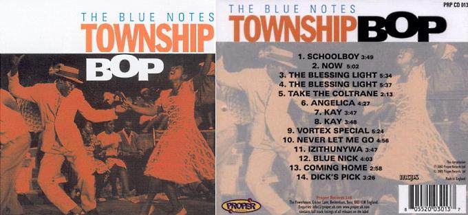 [Jazz] Playlist - Page 20 1964_t10