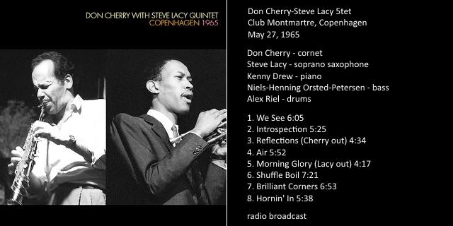 [Jazz] Playlist - Page 10 1965_010