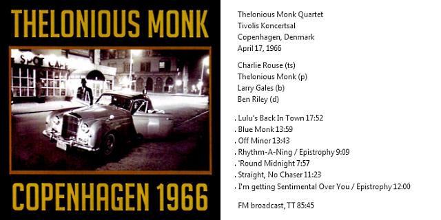 [Jazz] Playlist - Page 14 1966_010
