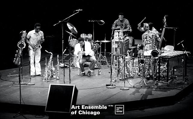 [Jazz] Playlist - Page 12 1980_010