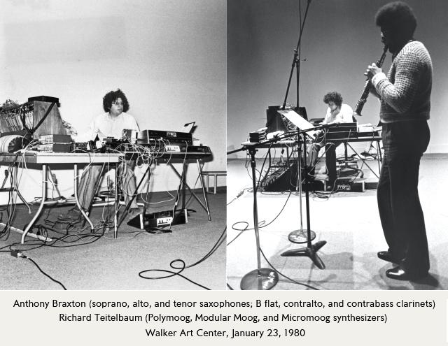 Musique à coucher dehors [playlist] - Page 4 1980_012